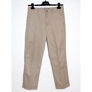 Irvington by Dennis Uniform Boys Khaki Pants
